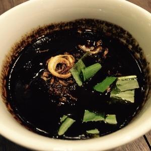 buak keluak soup (1)