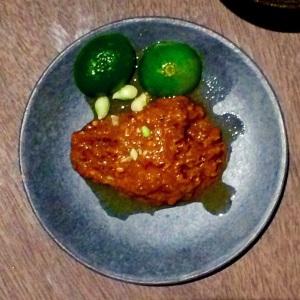 chilli (2)