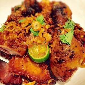 roast chicken (2)