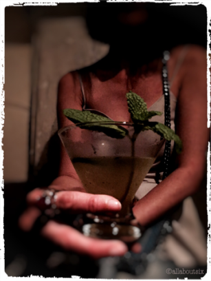 cocktails (3)