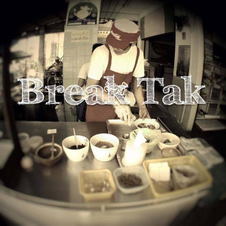 Feature Photos Break Tak (1)