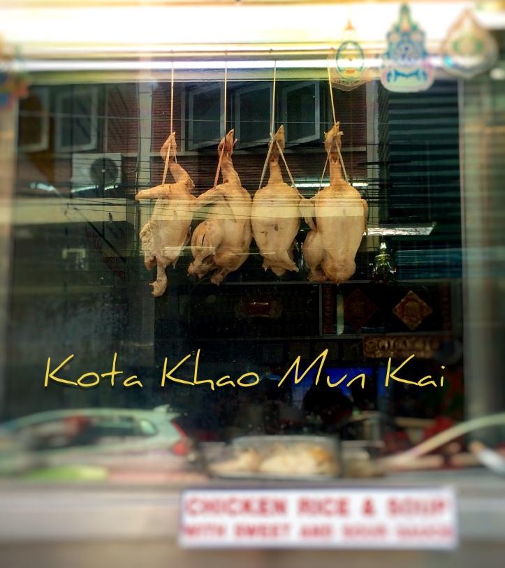 Feature Photos Kota