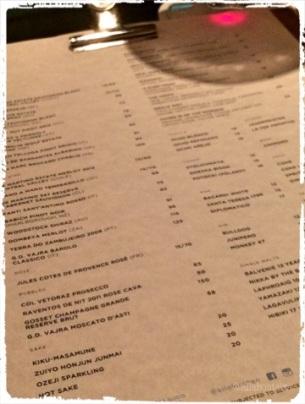Kilo menu (1)