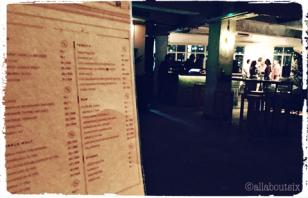 Kilo menu (2)