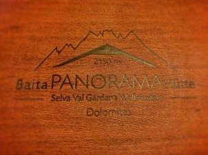 Panorama Hutte (1)