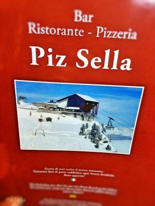 Piz Sella (1)