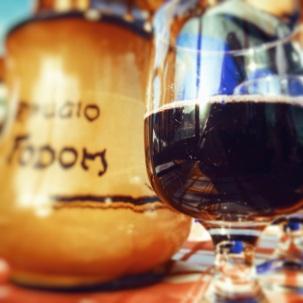 rifugiofodom wine