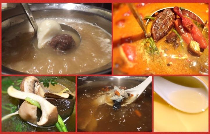 Soup Mosaic (3)
