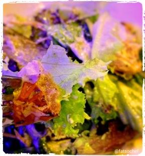 EZ Salad (2)